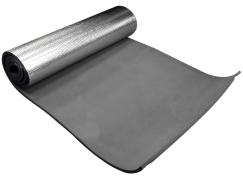 isolante-termico-nautika-180m-x-50cm-camping-exercicios_MLB-F-207839463_3486