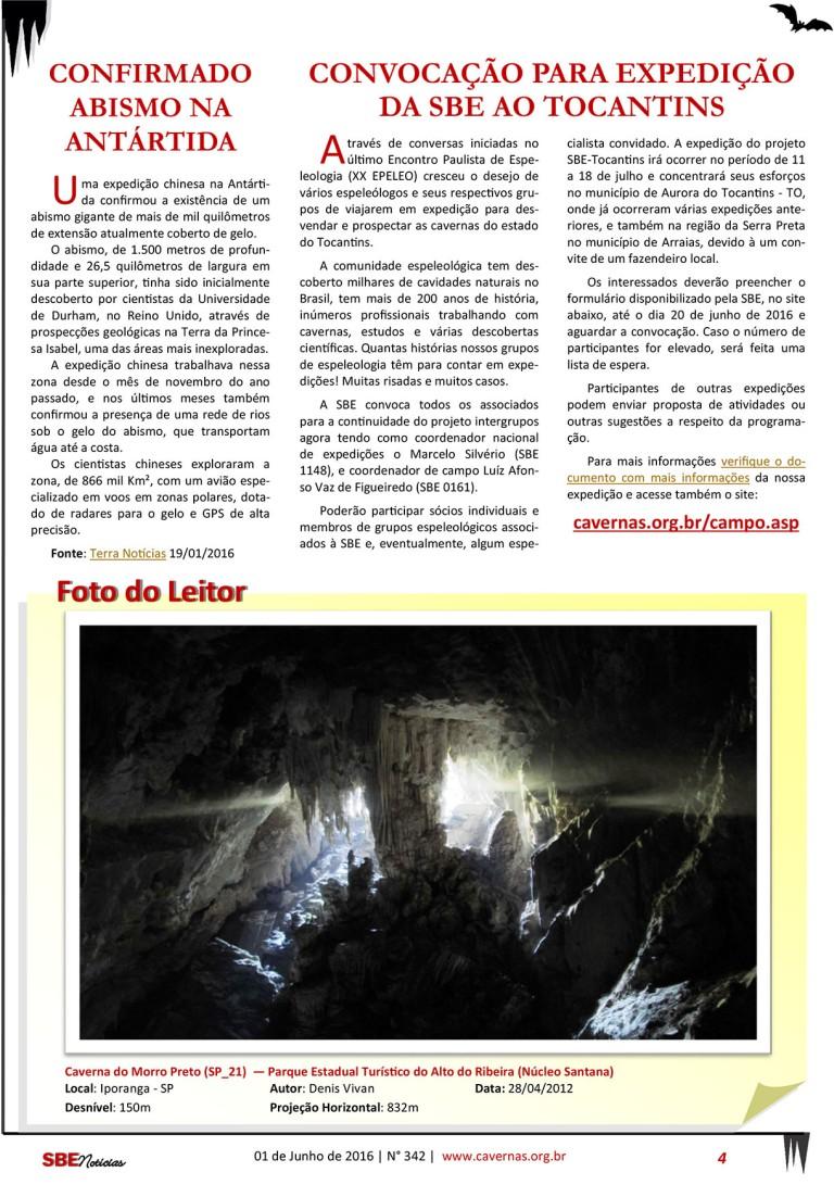 sbenoticias_342-4