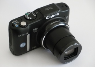 Canon-PowerShot-SX160IS-2