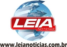 Logo-Leia