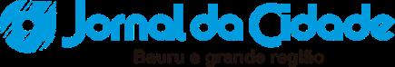 logo_jornaldacidade