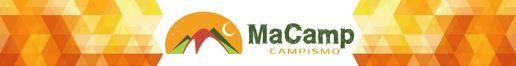 LogoMaCamp