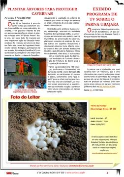 SBENoticias_350-4